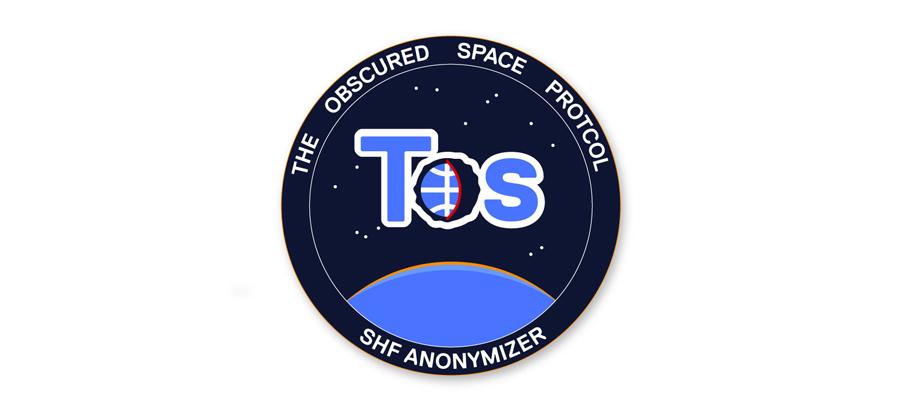 tos-emblem-print