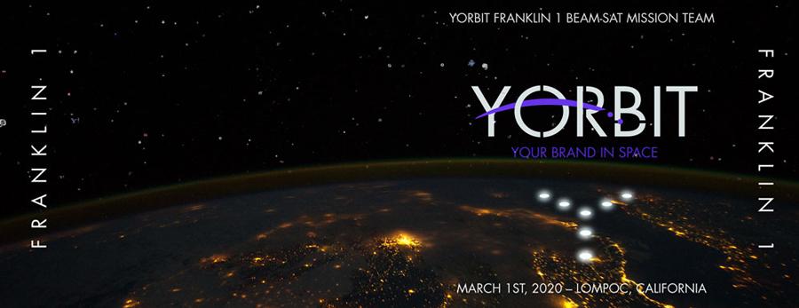 yorbit-print